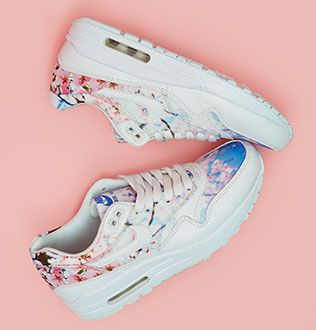 nike air max office. Nike Air Max #cherryblossom #nike #comingsoon Office I