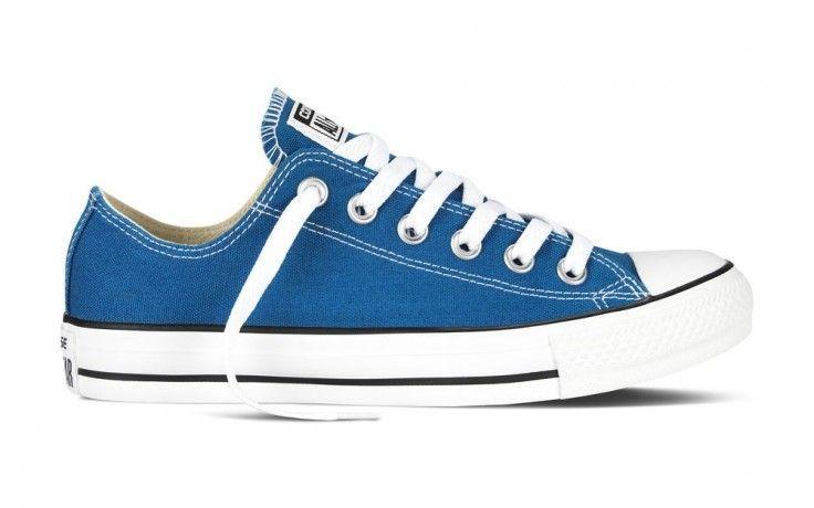 Te interesan los Zapatos que estas viendo? Pues visitarnos para ver más modelos a nustra web comprarzapatosonl...