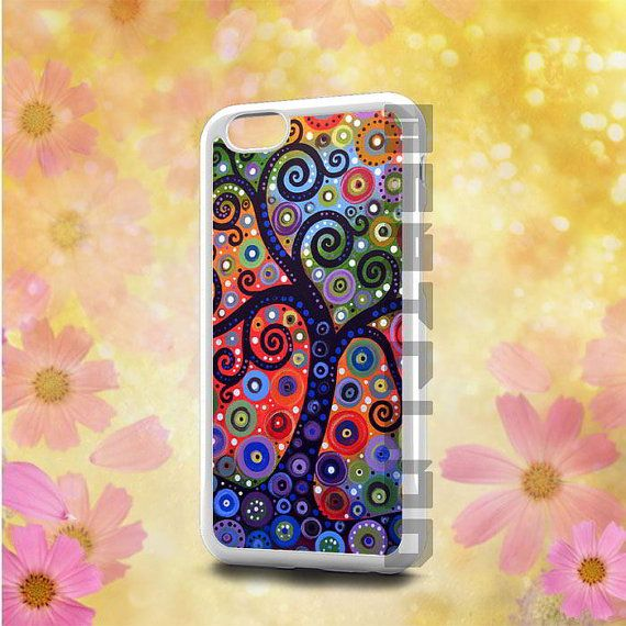 The case is made from plastic and coated with a crystal clear enamel layer to protect the image from fading or yellowing. This is one piece fitted case,