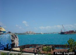 The Best Shore Excursions In Nassau, Bahamas Caribbean Travel   Life