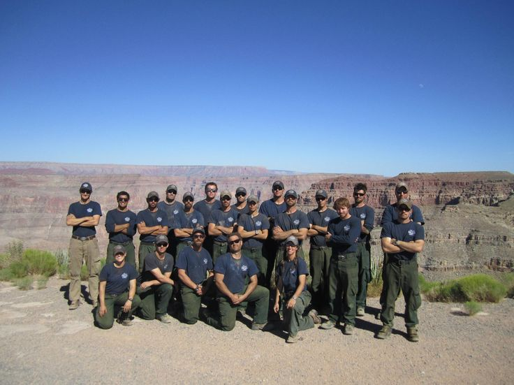 10 Best In Memory If Yarnell Firefighters Images On
