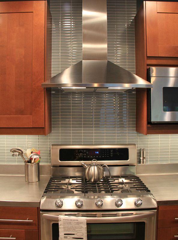 109 Best Images About Modern Kitchen On Pinterest