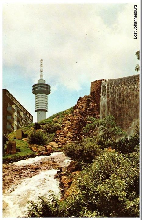 https://www.facebook.com/Lost.Joburg/photos/a.333320060091256.74640.333052263451369/579543252135601/?type=1