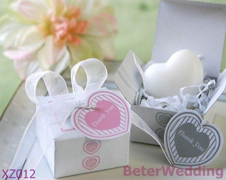 小型石鹸の結婚祝い(50set/lot)のXZ012結婚式のDecoration_Weddingのfavor_hotelの快適さ #結婚祝い、#結婚式の好意、#結婚式のお土産、#赤ちゃんの誕生会のギフト、#景品、#パーティの記念品、#結婚式の装飾、#パーティ供給パーティ装飾、#昇進のギフト#ビジネスギフト、#企業の贈り物、#祭りのプレゼント#パーティ供給    #weddingfavors, #babyshowerfavors, #Thank you gifts #weddingdecoration #jars #weddinggifts #birthdaygift #valentinesgifts #partygifts #partyfavors #novelties #gift #gifts #beterwedding