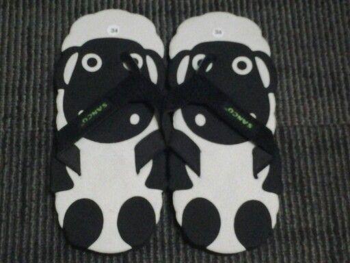 Agen resmi sandal sancu kota Padang Http://agensancupadang.blogspot.com