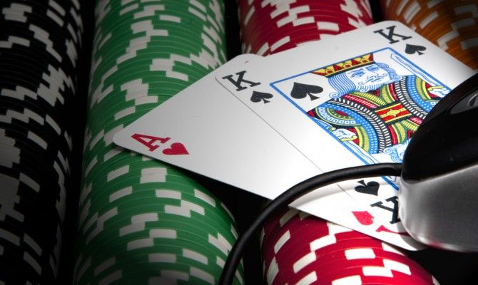Are you searching for excited Online Casino Games Germany?  If yes then, end your search now and visit at mrmega.com.