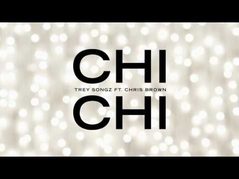 trey songz chi chi download