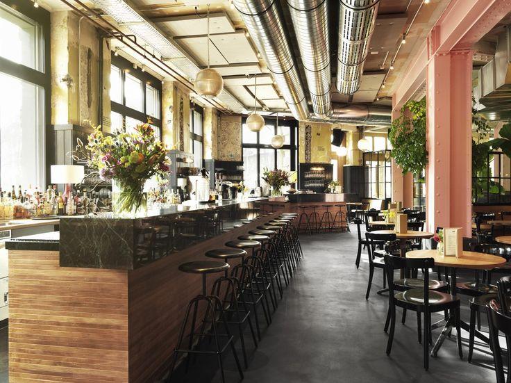Mitglieder - TRIBEKA ist Zürich's neustes Quartier. Diese Karte führt dich zu allen Hotspots. Die Bank, Helvetiaplatz