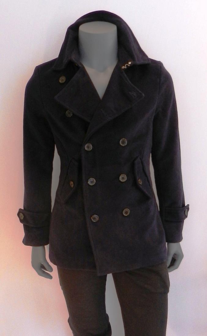 http://www.ikhonic.co.za/tops/double-breasted-coat-jacket-2