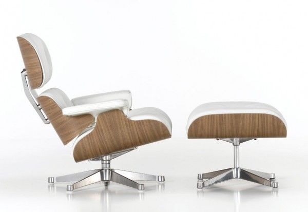 Best 20 eames lounge chairs ideas on pinterest eames for Eames replica deutschland