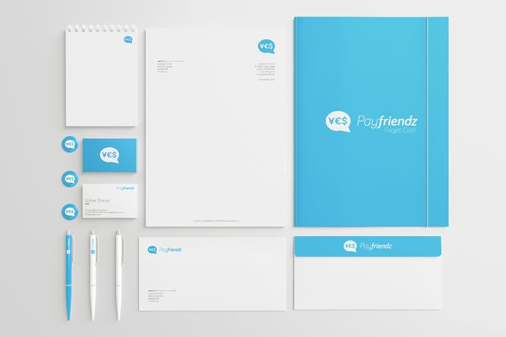 Payfriendz is a new Financial App that allows money transactions between friends in the form of a chat system.