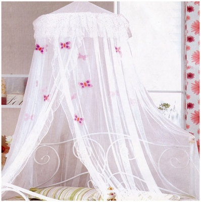 Double Bed Canopy 128 best beds images on pinterest | home, bedrooms and 3/4 beds
