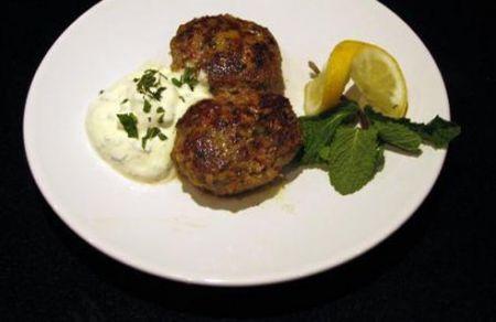 Ricette Ramadan: polpette pakistane (Shami Kebabs) | Ricette di ButtaLaPasta