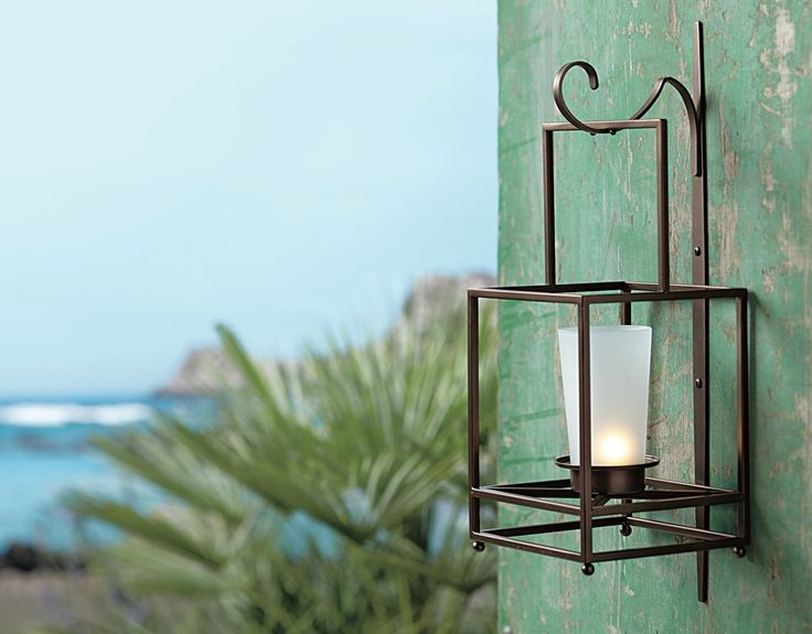 24 best hanging lanterns images on pinterest for the home candle partylite framework hanging lantern decorate for every season click to see more decorating ideas hanging candle lanternsoutdoor workwithnaturefo