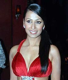 Kashmira Shah Photos, News, Relationships and Bio