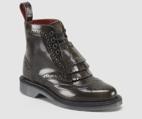Dr Martens Ailee Boot