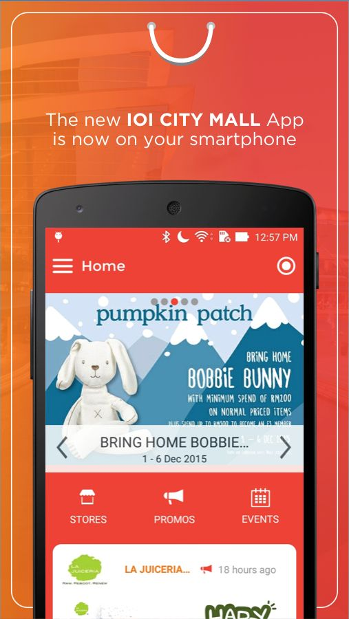 59 best Shopping Mall Application images on Pinterest Google play - best of google play