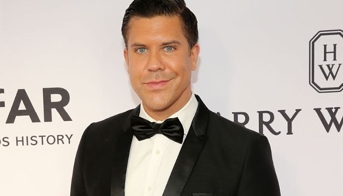 Fredrik Eklund Net Worth - How Wealthy is he Now?  #FredrikEklund #networth http://gazettereview.com/2017/06/fredrik-eklund-net-worth-wealthy-now/