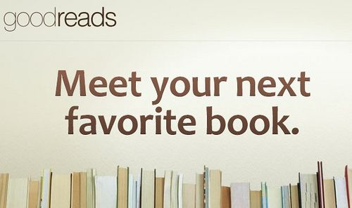 Lola's Ramblings: How do you use your Goodreads Shelves? | Lola's Reviews