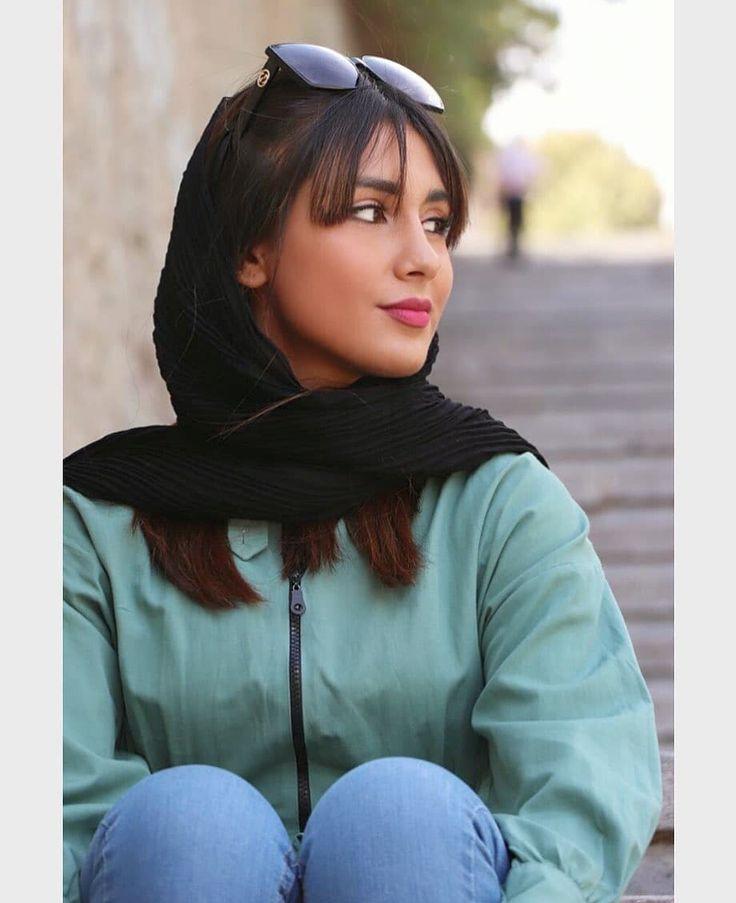 Pin auf Iranian girls