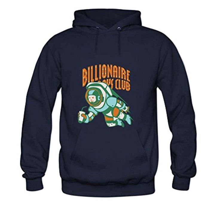 Billionaire boys club clothing - BakuLand - Women & Man ...