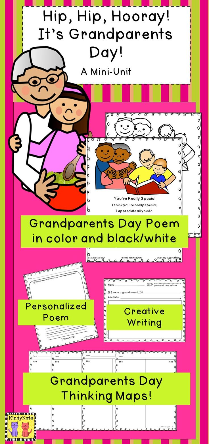 105 best grandparents day images on pinterest grandparents day