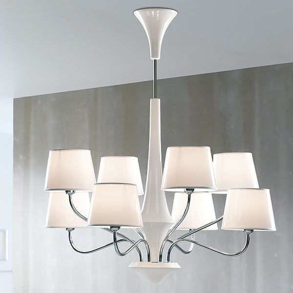 17 Best images about Modern Chandeliers – Best Modern Chandeliers