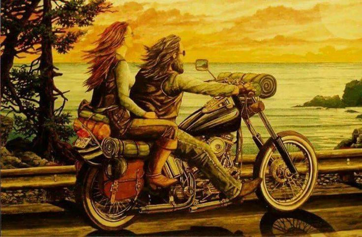 Pictures Of David Mann Paintings