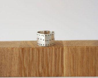 Minimal Ring 925,Simply And Beautiful!!!