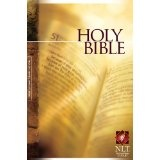 Holy Bible Text Edition NLT (Kindle Edition)By Tyndale