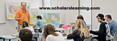 Architecture stream are very famous so in modern time more student have interest in this stream so our portal are providing Top Architecture colleges In India list for you. You may get all detail graduation and post graduation course by help our portal www.scholarslearning.com.