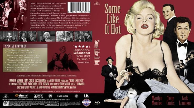 http://www.dvd-covers.org/d/245699-3/Some_Like_It_Hot_-_Custom_-_Bluray.jpg