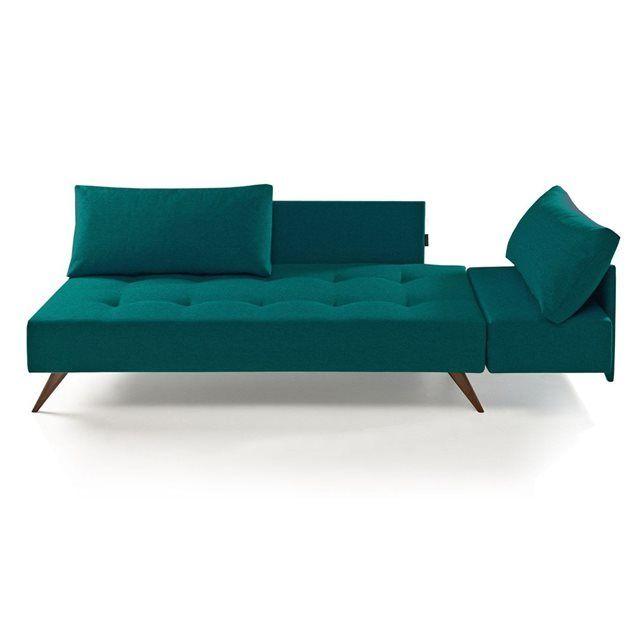17 meilleures id es propos de m ridienne canap sur. Black Bedroom Furniture Sets. Home Design Ideas
