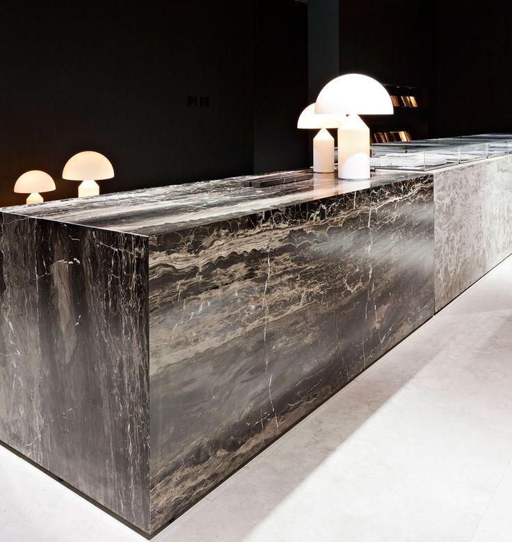hullebusch caf au lait interieur 2014 hullebusch realisations pinterest natural. Black Bedroom Furniture Sets. Home Design Ideas