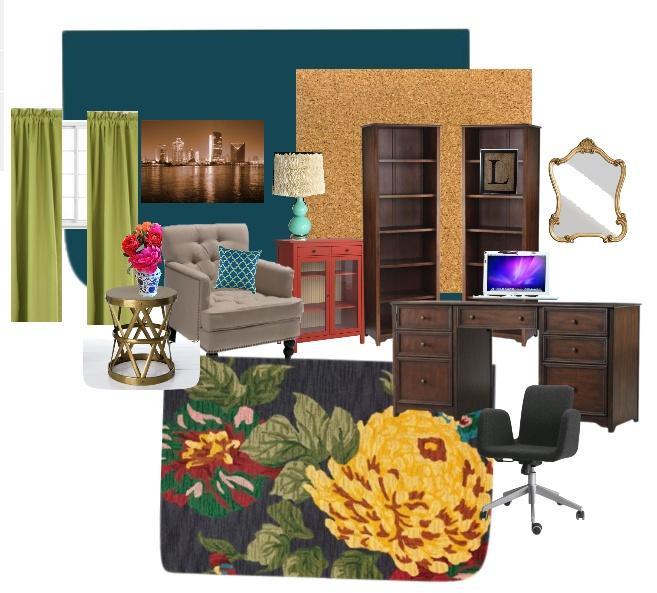 170 best Great Office Ideas images on Pinterest Office ideas