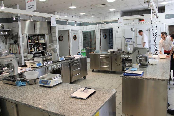 66 best beach dog boutique bakery commercial baking kitchen images on pinterest bakery - Bakery kitchen design ...