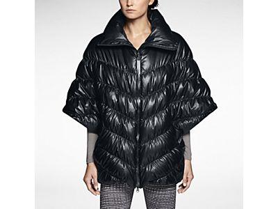 17 Best Images About Coat Check On Pinterest Coats