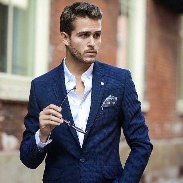 Tenue de soirée homme – maîtriser le code vestimentaire formel pour afficher un look branché