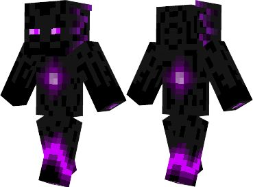 FAVORATE THING IN MINECRAFT EVER !!!!!!!!!!!!!!!!!!!!!!! ME (: ENDERDRAGON
