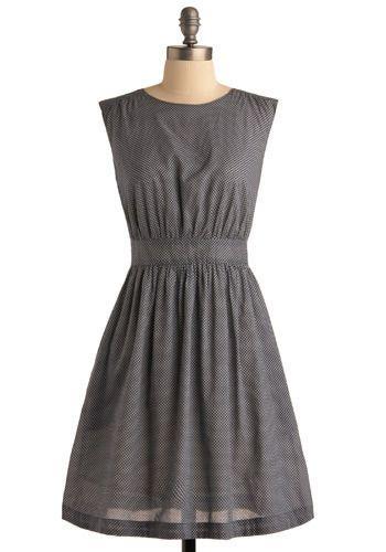 p style cotton dress materials quest