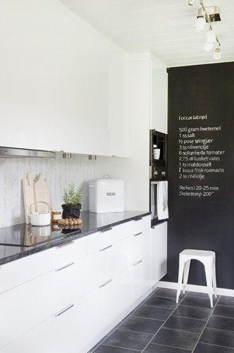 Oltre 25 fantastiche idee su pareti lavagna su pinterest for Asciugamani bambini ikea