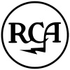 RCA Records (originally The Victor Talking Machine Company, then RCA Victor) is one of the flagship labels of Sony Music Entertainment. The RCA initials stand for Radio Corporation of America (later renamed RCA Corporation), which was the parent corporation from 1929[1] to 1985 and a partner from 1985 to 1986