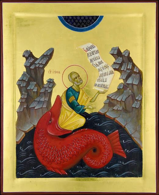 Jonah More icons of prophets: http://whispersofanimmortalist.blogspot.com/2015/04/icons-of-prophets-1.html