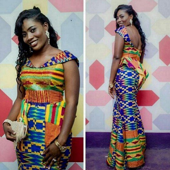 336 Best Images About Kente Fashion On Pinterest African Fashion Style Ankara And African Fashion