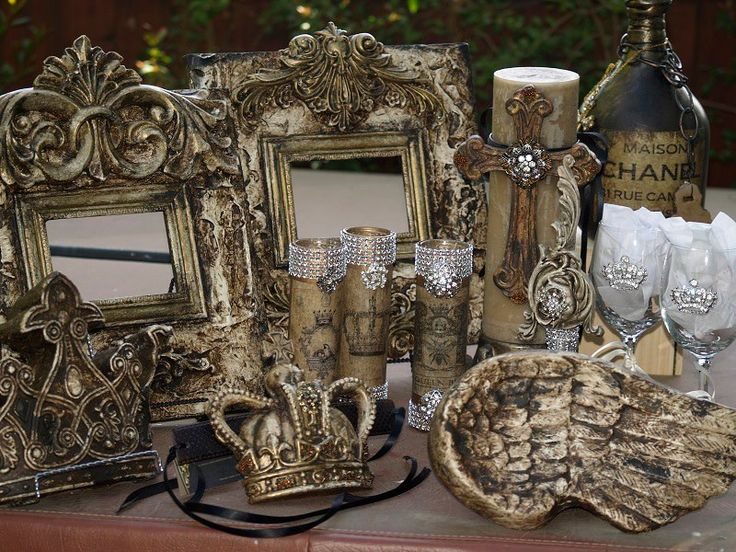 Michelle Butler Designs Old World Pinterest Tuscan Decor Fancy Photo Frames And Tuscany Decor