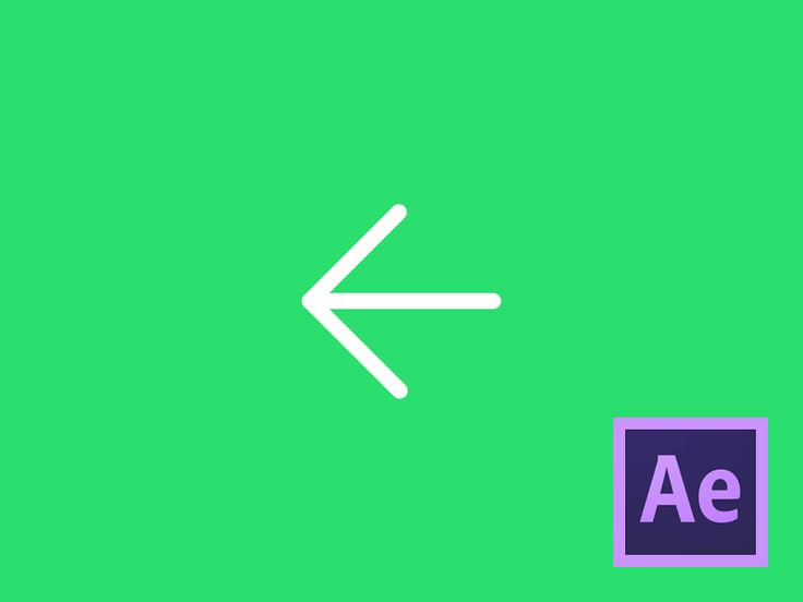 Hi Guys,  Here's a basic trim path animation done in AE, there's been some complains about sharring aep files done in AE CC that don't work on older versions and only on a Mac so I made this one in...