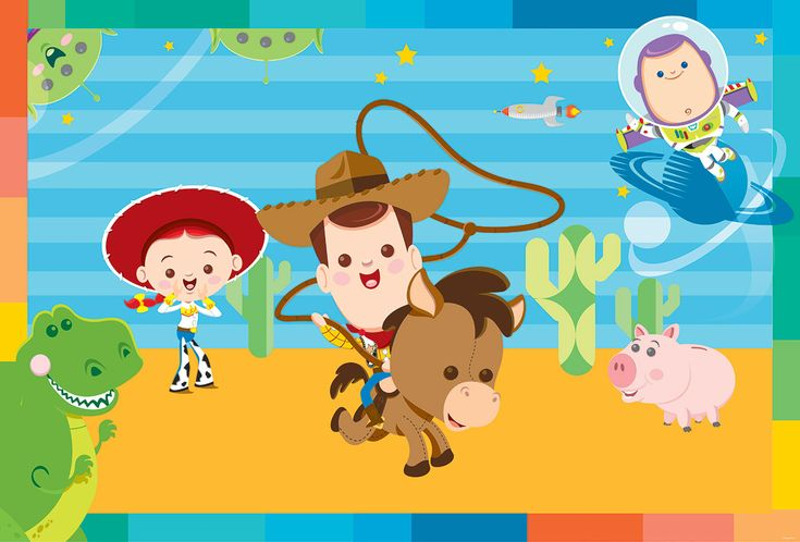 toy story baby - Buscar con Google