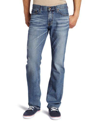 Big Star Men's Union Straight Leg Jean in 20 Year Advance  20 Year Advance  33x34From #Big Star Price: $136.00: Men'S Union,  Blue Jeans, Men'S S Apparel, Big Stars, Books Worth, Advanced 33X34From, 33X34From Big, Legs, Stars Men'S