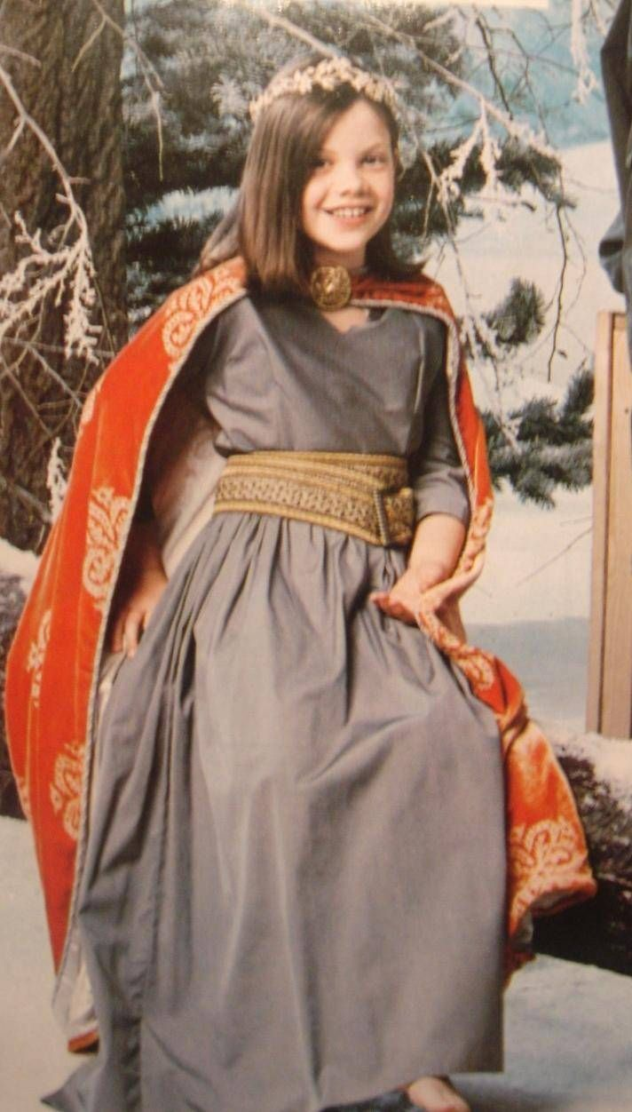 58 best Lucy's Wardrobe images on Pinterest | Chronicles of narnia ...