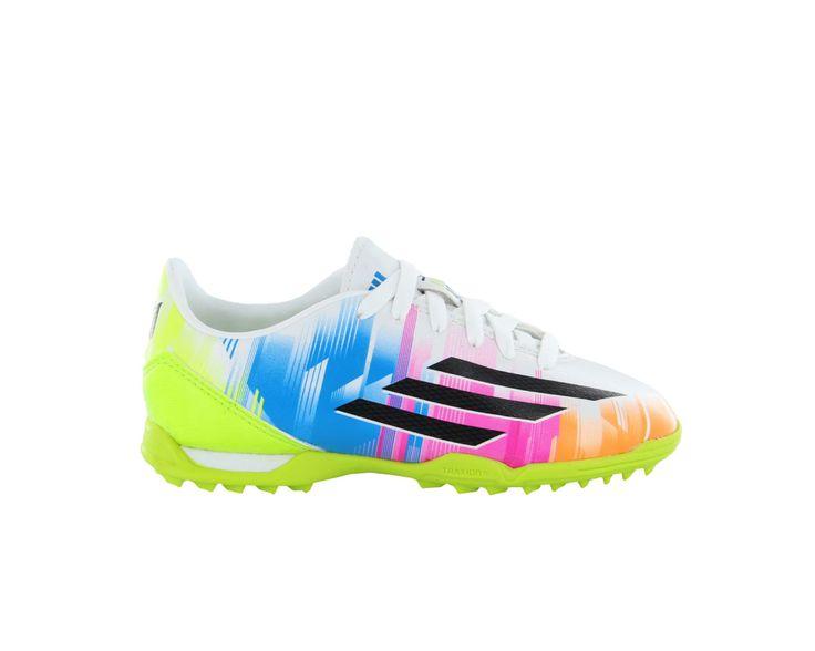 f32720_1_b http://www.koraysporfutbol.com/adidas-futbol-ayakkabi-hali-saha-f10-trx-tf-j-messi-f32720